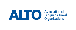 ALTO, Association of Language Travel Organizations
