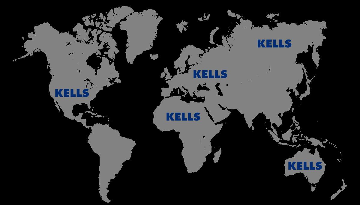 cursos de inglés en el extranjero